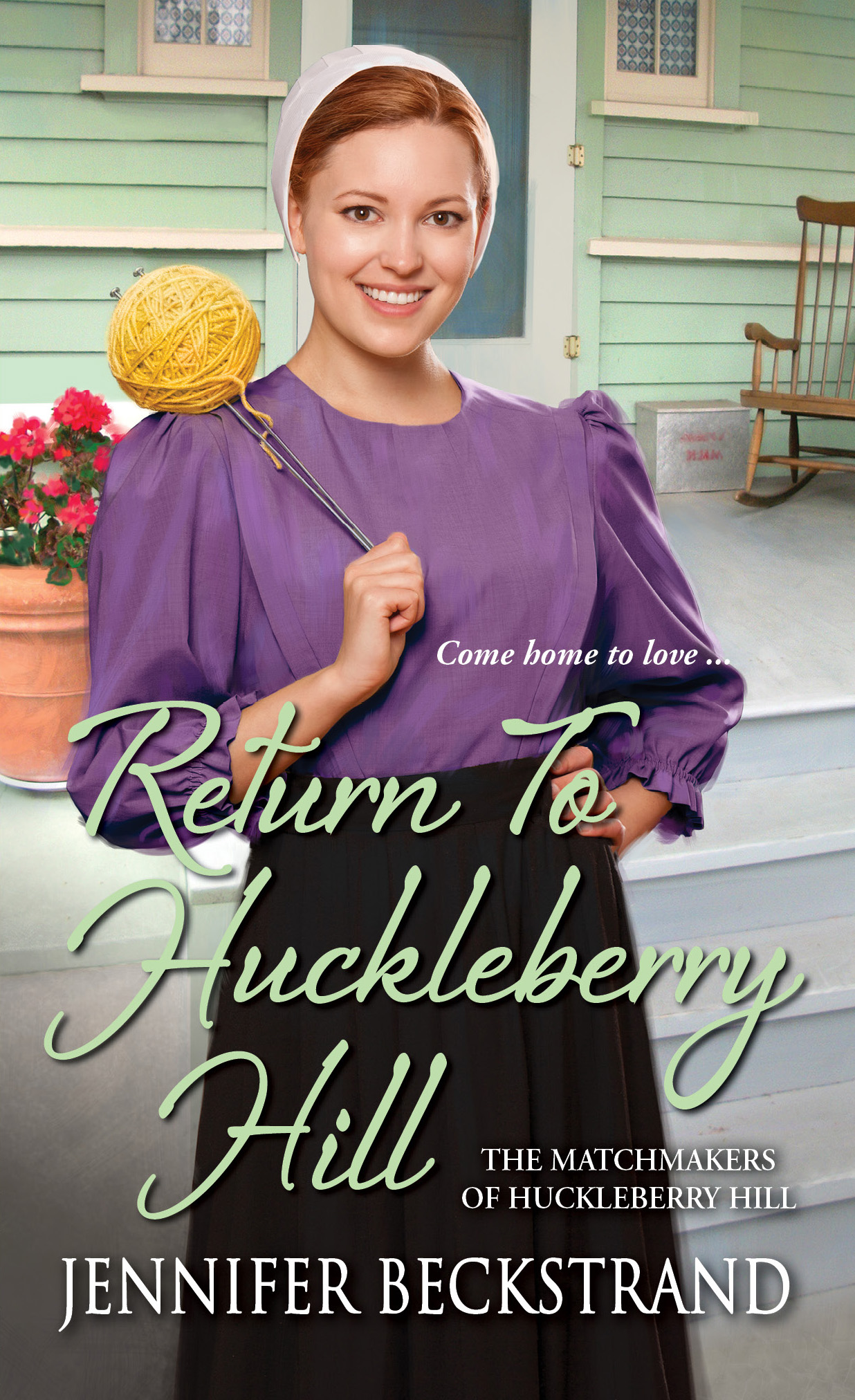 return-to-huckleberry-hill