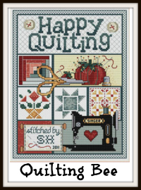 Quilting200x270_matted