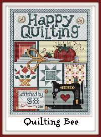 QuiltingRevised200x270