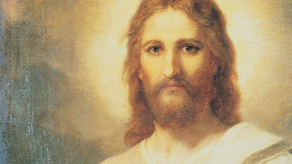 2017-02-1000-the-prince-of-peace-find-lasting-peace-through-jesus-christ-1920x1080